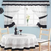 K_DecoCurtains_Black_320x280