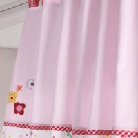 DD_cherry-blossom-tab-top-curtains